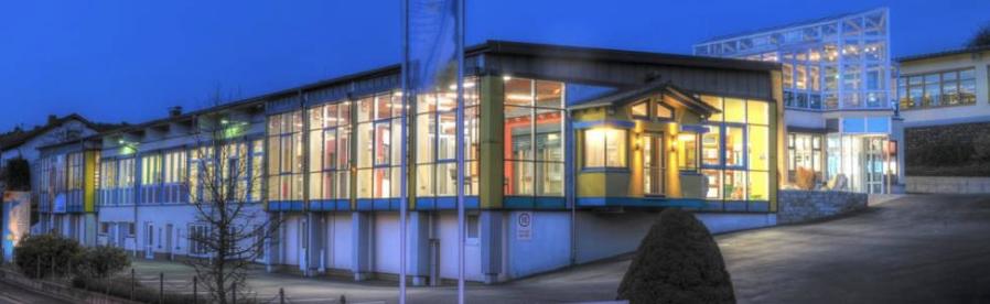 Architekten für Gewerbebau in Frankfurt am Main