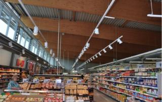 REWE Markt Wiesbaden-Biebrich